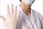«Вредности» в работе медсестер: как не упустить гарантии и компенсации