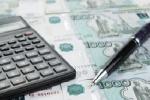 Для обеспечения заработной платы медицинских работников в 2019 году потребуется помощь федерального бюджета