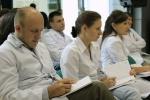 Внесены изменения в Квалификационные требования к медицинским и фармацевтическим работникам с высшим образованием