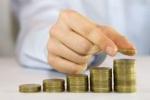 С 1 июля 2017 года МРОТ в России повышен на 300 рублей
