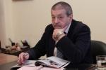 Михаил Кузьменко: Стратегия реформирования и развития медицины недостаточно продумана