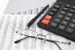 На здравоохранение предлагается тратить 7% от общего объема расходов бюджета