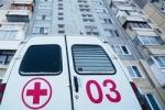 Защитная реакция: За посягательство на жизнь врача предлагают сажать на пять лет