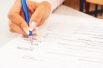 Профсоюз работников здравоохранения РФ проводит интернет-анкетирование