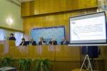 V заседание Совета Федерации профсоюзов Пензенской области 23.11.2017