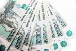 ОНФ: более половины врачей сообщили, что зарабатывают на одну ставку менее 25 тыс. рублей