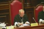 Конституционный суд: надбавки в МРОТ не включать!