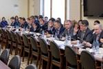 Депутаты усомнились в объективности отчета о выполнении госпрограммы «Развитие здравоохранения»