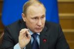 Путин призвал совершенствовать систему здравоохранения