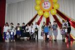 В канун Международного дня медсестры в Пензе состоялся конкурс медсестринских династий