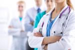 Минздрав намерен создать федеральный регистр врачей