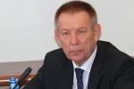 Профсоюзы и депутаты предлагают унифицировать стандарты социальной поддержки медработников