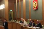 Профсоюзы не поддержали законопроект о повышении пенсионного возраста