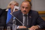 Николай Говорин: объемы медпомощи должны определяться потребностями людей, а не чиновниками