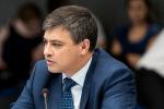 Дмитрий Морозов: Необходимо обеспечить должное и качественное продвижение докторов первичной сети в общей системе здравоохранения