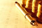 Утверждены правила определения численности застрахованных лиц для формирования бюджетов ОМС