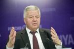 Шмаков обвинил Росстат в манипуляции с методикой подсчета зарплат