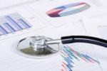 Утвержден порядок мониторинга показателей нацпроектов «Здравоохранение» и «Демография»