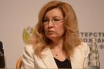 Наталья Стадченко: регионы не смогут занижать тарифы на оказание медицинской помощи
