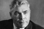 Умер Заслуженный врач РСФСР Николай Николаевич Кривоносов