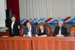 В рамках Всемирного дня охраны труда состоялся обучающий семинар