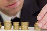 Соглашение не воробей: профсоюзы требуют вычета на низкие зарплаты