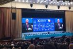 Профсоюзы России сделали 3 революционных предложения