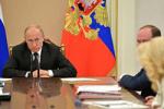 Владимир Путин поручил проверить деятельность фельдшерско-акушерских пунктов (ФАП)