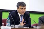 Дмитрий Морозов: регионам легче перевести младший медперсонал в уборщицы, чем выполнить майский указ