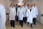 Путин потребовал назначить доплаты оказывающим первичную медпомощь врачам