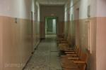 Губернатор пообещал не закрывать больницы в Пензенской области