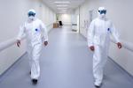 Расходы на средства защиты работников от коронавируса возместят за счет соцвзносов