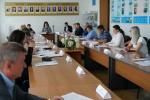 Профсоюзы России обсудили новые вызовы