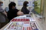 ФНПР предлагает увеличить пособие по безработице